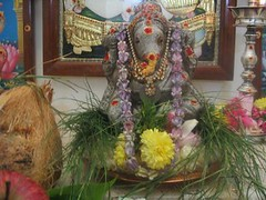 bharathy