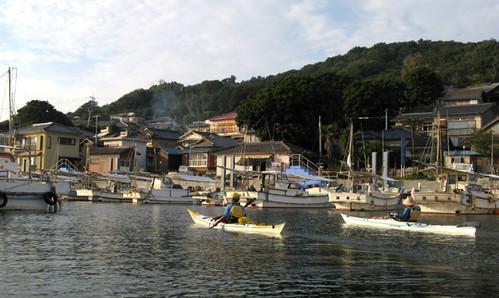 yushima1
