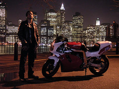 Bill_Cammack_GSX-R_NYC_Night.jpg