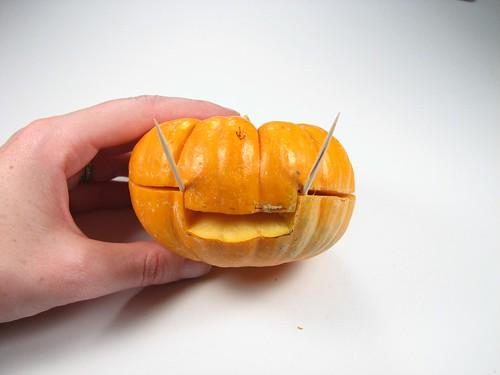 Carving - 15.jpg by oskay.
