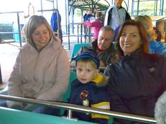 Small World (Liz Russell) Tags: paris disneyland oct 2007