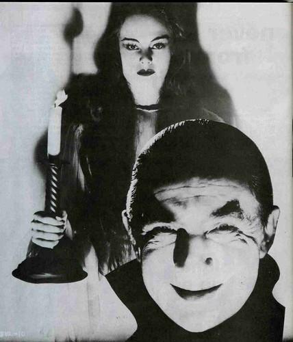 marca del vampiro promo