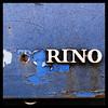 'RINO (Ralph Krawczyk Jr) Tags: blue color car digital rust automobile decay nikond50 abandon junkyard annarbormichigan grantorino 734 ©allrightsreserved nikon28105mmf3545d ralphkrawczykjr