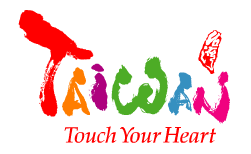 TAIWAN - Touch Your Heart