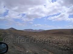 fuerteventura_road1