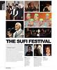 PULP: The Sufi Festival