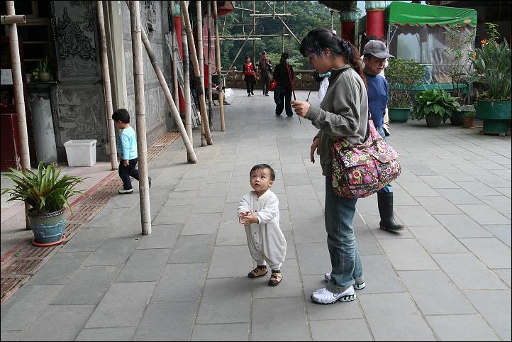 2007國旅卡DAY1(獅頭山)041