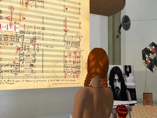 Music Academy Online 1