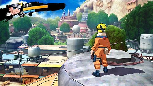 naruto_rise_of_a_ninja_xbox360001