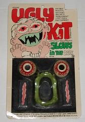 Ugly Kit