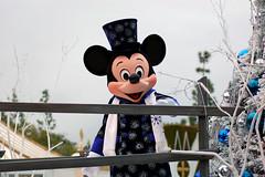 Disneyland December II (20)