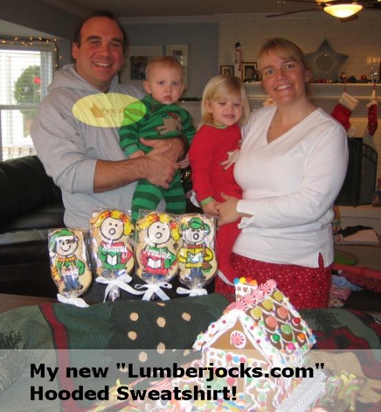 lumberjocks