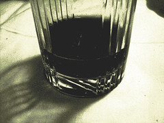 2008 - 01 - 01 - Glass Cola (orsi.me) Tags: glass cole cola drink coke moire effect coca bicchiere okfj4swqxm09ff