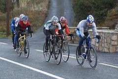 DSC00960 (djrabman) Tags: ireland galway race cycling an connemara ras carraroe turcai