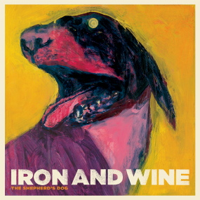 ironandwine