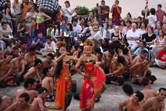 IMG_1757 (Mr TinTin) Tags: bali indonesia kintamani