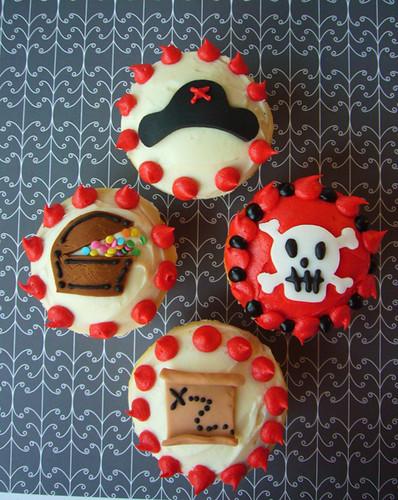 Spotlight On House Of Sweets Bakery