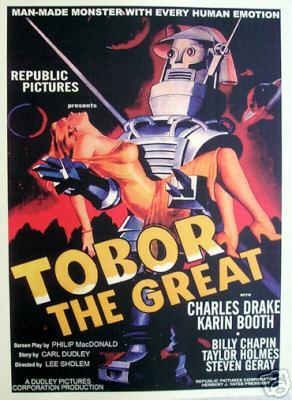 tobor_poster.JPG