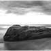 Meragang Beach 10