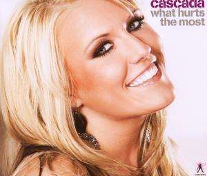 Cascada - What Hurts The Most (9)