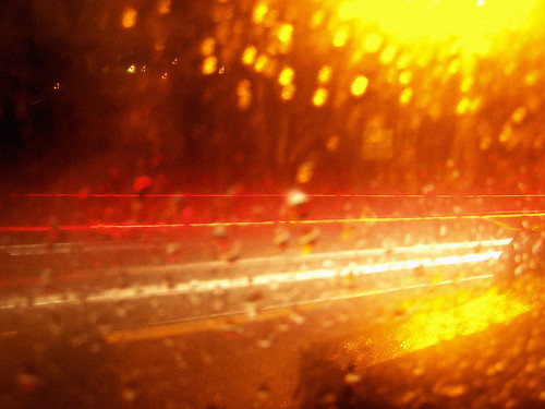 rainynight003