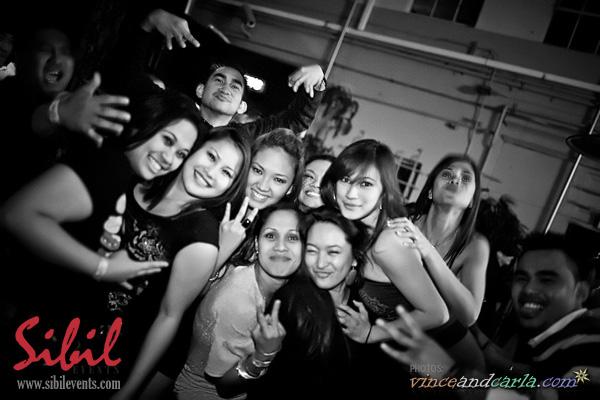Dekada II Sibil Girls Gone Wild-093