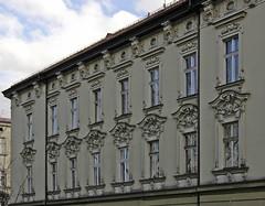 2008-01-16_63-Krakow (ilvic) Tags: poland krakow secession