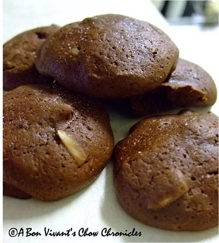 cookies n2