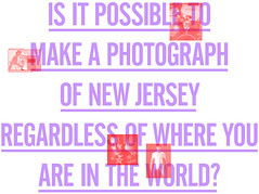 newjersey_opencall