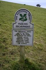 Fulking Escarpment (aneye4apicture) Tags: southdowns devilsdyke truleighhill fulkingescarpment img9335e