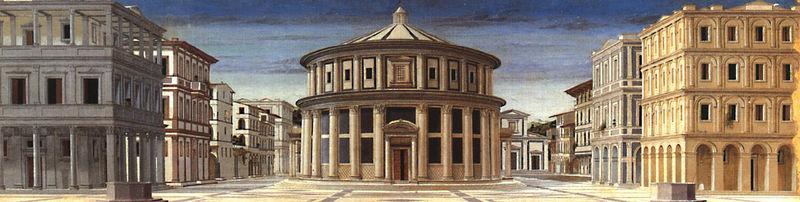 800px-Piero_della_Francesca_-_Ideal_City.jpg