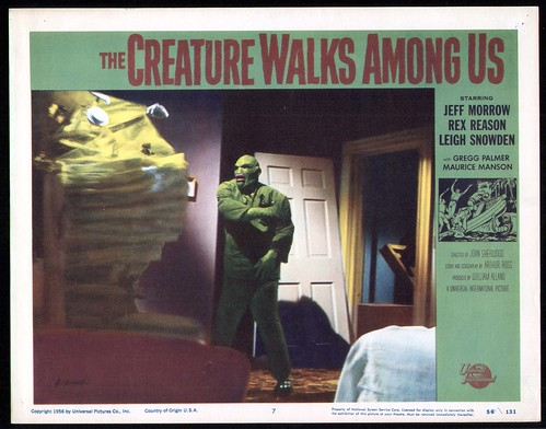 creaturewalks_lc7.jpg