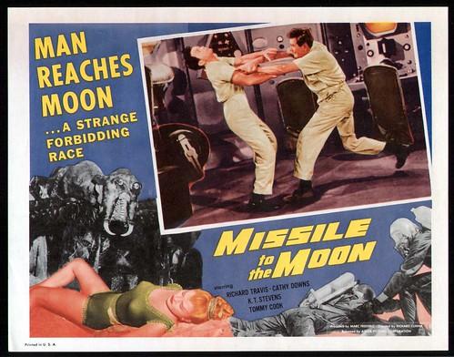 missilemoon_lc6.jpg