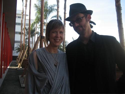 Joanne Heyler