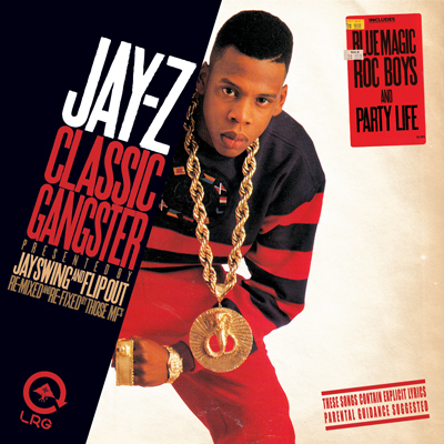 classicgangster