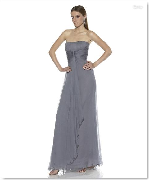 Vestidos de Fiesta Pronovias005