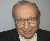 D.Zirkel