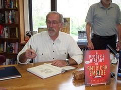 100_4988 Mike Konopacki at Politics and Prose