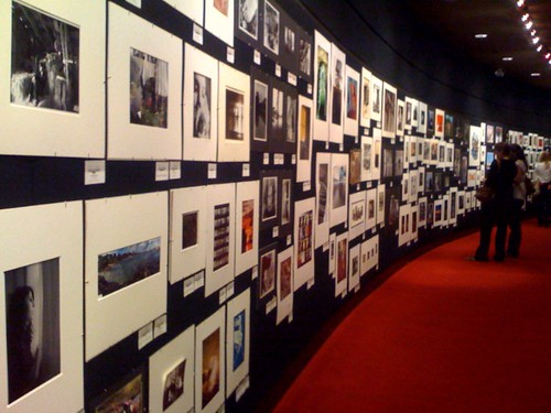 Pace Academy / ACP High School Photography Competition
