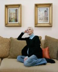 Фото 1 - Депрессия и избавление от вредных привычек