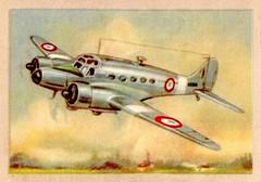 avion 13