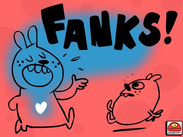 http://farm3.static.flickr.com/2223/2514045224_1ea0a2e690_o.jpg