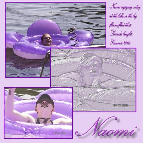 Naomiatthelake[1]