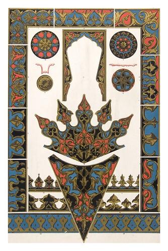 Ornamentos Turcos