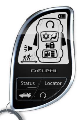 delphi_top_fob_rel