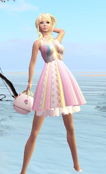 Cheri_shushu_patchwork_5ld_NANA hair by Jade