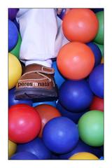 (Renata Peres) Tags: cores bolas