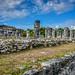 El Rey Maya Archaeological Site - Cancun Mexico