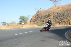 Aprilia-SR-150-Race (64)