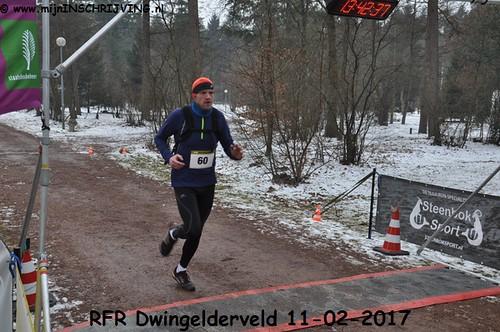 RFR_Dwingelderveld_11_02_2017_0348